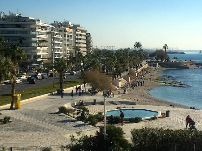 Как купить коммерческую недвижимость в греции аренда коммерческой недвижимости Коломенская