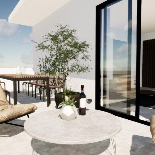 Продам квартиру в греции снять жилье в норвегии