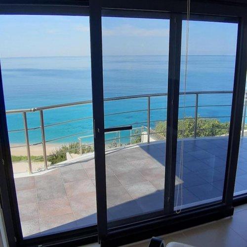 Продажа недвижимости в греции без посредников в вторичка турции